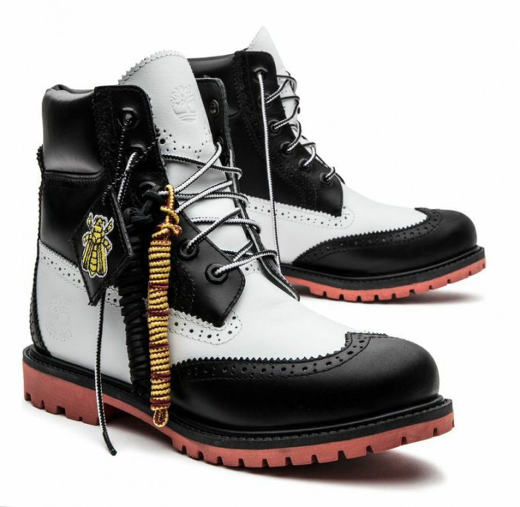 where to buy white timberland boots startorganic